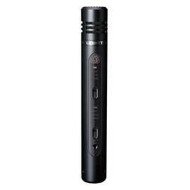 莱维特(LEWITT) LCT 340 电容式乐器录音麦克风