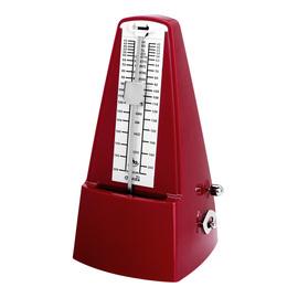 小天使(Cherub) WSM-330机械节拍器 (红色)