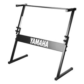 雅马哈(YAMAHA) 键盘/电子琴支架 Z型升降