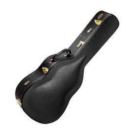 其它 高品质民谣吉他盒(皮质)