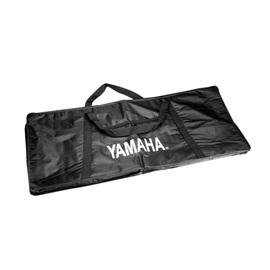 雅马哈(YAMAHA) YAMAHA 防水牛津电子琴包(61键)