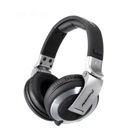 先锋(Pioneer) HDJ-2000 专业旗舰级DJ专用头戴式耳机