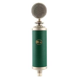 Blue Kiwi 奇异果 电容式录音麦克风