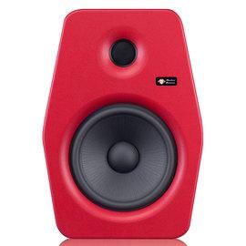 Monkey Banana Turbo8-R 8寸陶瓷低音数字监听音箱(一对装)