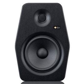Monkey Banana Turbo8-BK 8寸陶瓷低音数字监听音箱(一对装)