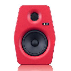 Monkey Banana Turbo6-R  6.5寸陶瓷低音数字监听音箱(一对装)