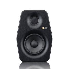 Monkey Banana Turbo5-BK 5.25寸陶瓷低音数字监听音箱(一对装)