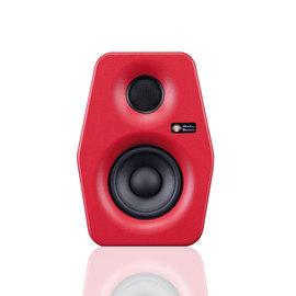 Monkey Banana Turbo4-R 4寸陶瓷低音数字监听音箱(一对装)