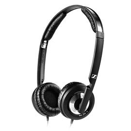 森海塞尔(Sennheiser) PXC250II 降噪便携式耳机