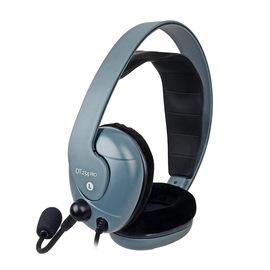 拜亚动力(Beyerdynamic) DT234 PRO 头戴式耳机带麦