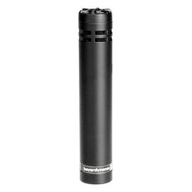 拜亚动力(Beyerdynamic) MCE 530 电容式乐器人声录音麦克风