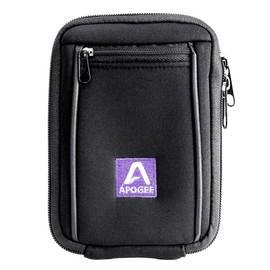 Apogee ONE 专用包