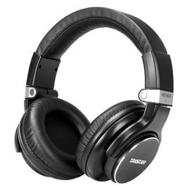 得胜(TAKSTAR) HD 5500 封闭式监听DJ耳机
