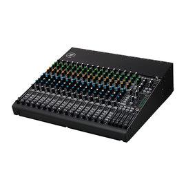 美奇(MACKIE) 1604-VLZ4 16路4-BUS调音台