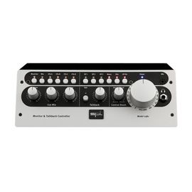SPL(Sound Performance Lab) MTC 2381 录音棚监听控制器