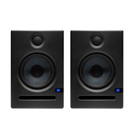 普瑞声纳(Presonus) Eris E5 5.25寸专业监听音箱(对)