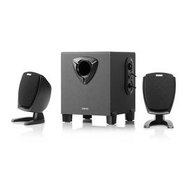 漫步者(Edifier) R103V 多媒体电脑音箱 2.1低音炮