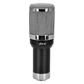 爱秀(AIX) RS-7A 灵动系列 电容式录音麦克风