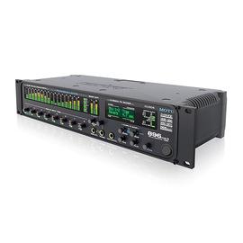 马头(MOTU) 896MK3 Hybrid 专业录音外置USB火线声卡