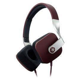 雅马哈(YAMAHA) HPH-M82 时尚流沙褐 高品质头戴式便携耳机