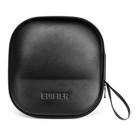 漫步者(Edifier) 九号耳机收纳盒 大号耳机盒