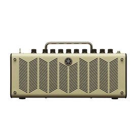 雅马哈(YAMAHA) THR10 便携式多功能 电子管原声吉他音箱 可现场录音