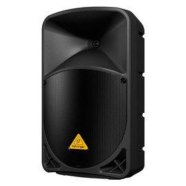 百灵达(BEHRINGER)  B112 MP3 专业有源音箱 带MP3接口(单只)