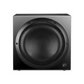 惠威(HiVi) SUB10 低音炮 家庭影院 发烧低音炮(单只)