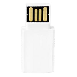 灵思斑马 WIFI模块无线热点 (手机 平板电脑 点歌配件)
