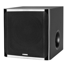 雅马哈(YAMAHA) NS-SWP20 无源低音箱(只)