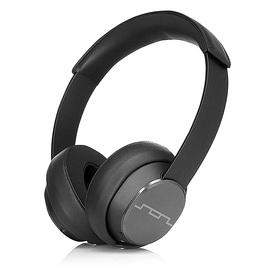 SOL REPUBLIC Master Tracks 全罩式 头戴式耳机 带线控 可拆耳机 (青铜灰色)