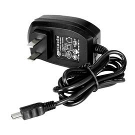 得胜(TAKSTAR) 适配器 USB接头 5V/650MA E126、E136、E170M、E188M、E190M、E169、E5M-A、E6