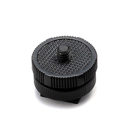 ZOOM  HS-1  单反相机热靴帽