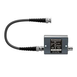 森海塞尔(Sennheiser) AB3 信号放大器