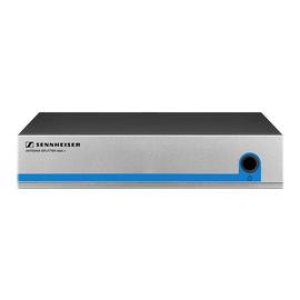 森海塞尔(Sennheiser) ASA1 1:4信号放大分配器