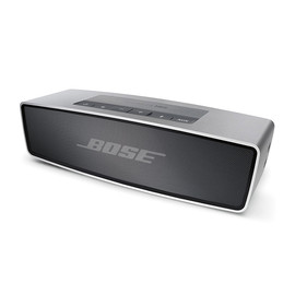 博士(BOSE) Sound Link Mini 蓝牙 扬声器
