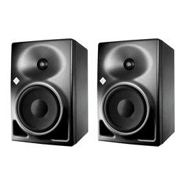 纽曼(Neumann) KH120 5.5寸有源监听音箱(一对装)