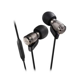 杰伟世(JVC) HA-FRD80 微型高清单元入耳式耳麦耳塞