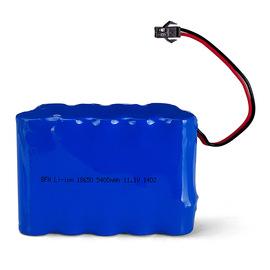 得胜(TAKSTAR) DA-1232 锂电池(适用于E17)
