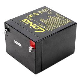 咪宝(MIPRO) MB-70 充电电池