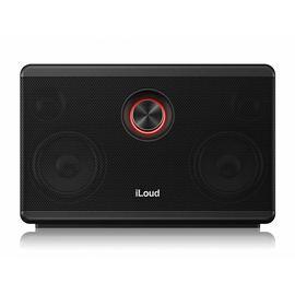 IK(IK-Multimedia) iLoud  3寸高品质便携式音箱 带蓝牙