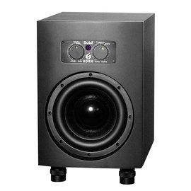 亚当(ADAM) Sub 8 8寸专业有源超低音箱(只)