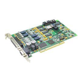 Lynx Two-A 专业数字录音声卡  PCI内置 音频接口