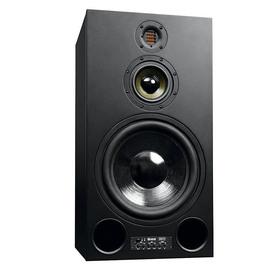 亚当(ADAM) S4X-V  3分频12寸有源中/远场监听(单只)