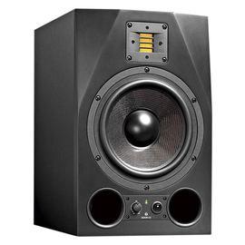 亚当(ADAM) A8X  8.5寸两分频有源专业监听音箱(单只)