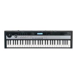 KORG MICROSTATION 专业编曲键盘 带音序 便携合成器