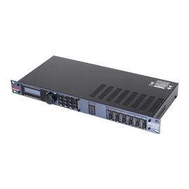 dbx 260 舞台演出 数码音频处理器