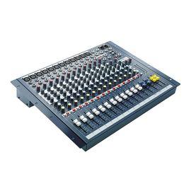 声艺(Soundcraft) EPM12 12路专业舞台演出调音台