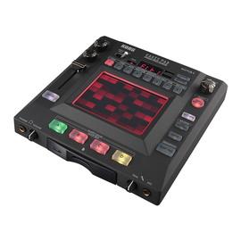 KORG KAOSS PAD KP3+ DJ触摸式效果器