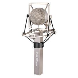 ISK T3000 电容式录音麦克风